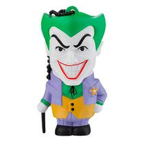 Pen Drive Multilaser Coringa 8GB PD088