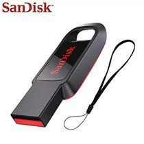Pen Drive SanDisk Cruzer Spark 32GB Original -