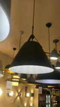 Pendente luminaria lustre 8252 - Xt