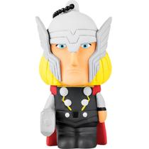 Pendrive 8GB Multilaser PD083 Marvel Thor