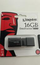 Pendrive Kingston 16 GB -