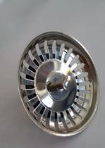 Peneira 12489 de Valvula 4,5 S.Luxo Franke -