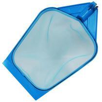 Peneira Cata Folha para Limpeza de Piscina 476 SODRAMAR -