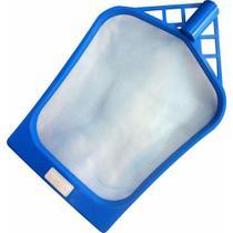 Peneira Plastica para Piscina Netuno -