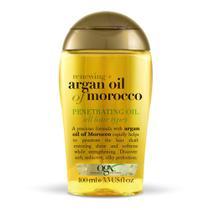 Penetrating Oil Argan Oil of Morocco OGX 88ml -