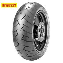 Peneu Pirelli Diablo 190/50ZR17 73W Traseiro -