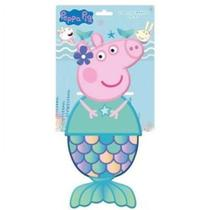 Peppa Pig - Livro de Banho Extra - Editora On-Line