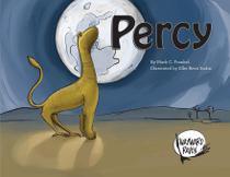 Percy - Wayward Raven Media -