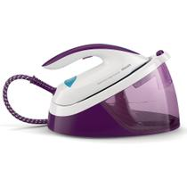 Perfectcare Compact Essential Philips Walita