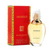 Perfume Amarige Givenchy Feminino Eau de Toilette 30 ml -