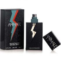 Perfume animale 100ml -