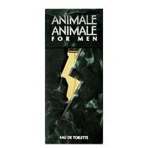 Perfume Animale Animale For Men Masculino Eau de Toilette - Animale parfuns