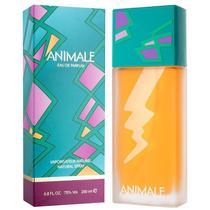 Perfume Animale Feminino Eau de Parfum 200ml - Animale -