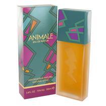 Perfume Animale Feminino Eau de Parfum 30ml - Animale -