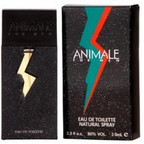 Perfume Animale For Men Eau de Toilette 30ml -