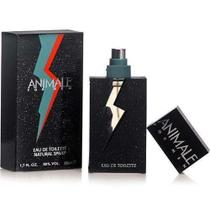Perfume Animale For Men EDT Masculino 100ml