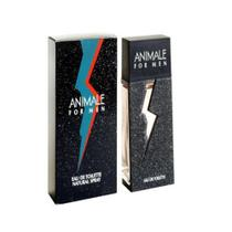 Perfume Animale for Men EDT Masculino - 50ml -
