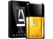 Perfume Azzaro EDT Masculino 50ML -