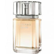 Perfume Azzaro Pour Elle Eau de Parfum Feminino 75ML -