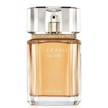 Perfume azzaro pour elle extreme edp 75ml -