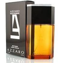 Perfume Azzaro Pour Homme 100ml -