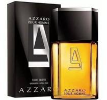 Perfume Azzaro Pour Homme Edt 30ml -