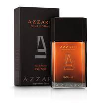 Perfume Azzaro Pour Homme Intense Masculino Edp 100ml  Azzaro -