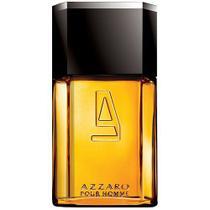 Perfume Azzaro Pour Homme Masculino 200ML -