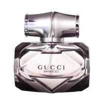 Perfume Bamboo Eau de Parfum Feminino Gucci 75ml -