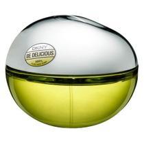 Perfume Be Delicious Feminino Eau de Parfum - Dkny