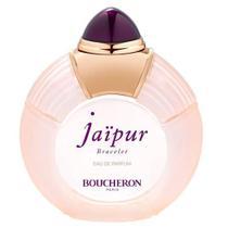 Perfume Boucheron Jaipur Bracelet  Feminino 50ML EDP -