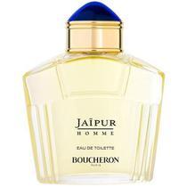 Perfume Boucheron Jaipur Homme EDT 50ML -