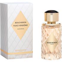 Perfume Boucheron Place Vendome Eau de Parfum 100ml Feminino -
