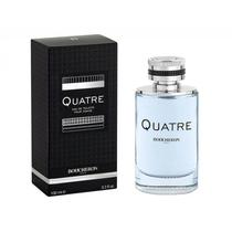 Perfume Boucheron Quatre Pour Homme EDT 100ML -