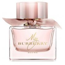 Perfume Burberry Blush EDP F 50mL -