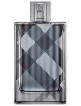 Perfume Burberry Brit Eau de Toilette Masculino -