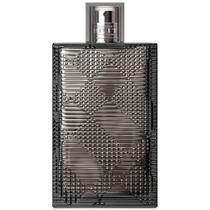 Perfume Burberry Brit Rhythm For Him EDT M 50ML -