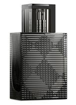 Perfume Burberry Brit Rhythm Masculino Eau de Toilette -