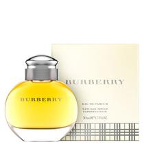 Perfume Burberry - Eau de Parfum - Feminino - 100 ml -