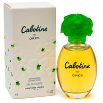 Perfume Carbotine  - Gres - 100ml - Parfume Grés