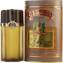 Perfume Cigar  Masculino Edt 100ml Lomani - Parour