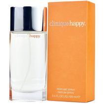 Perfume Clinique Happy EDP F 100ML -