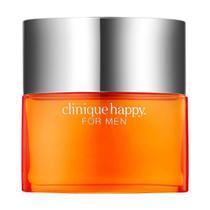 Perfume Clinique Happy EDT M 50ML -