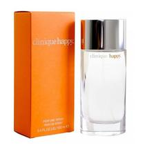 Perfume Clinique Happy Feminino Eau de Parfum 100ml -