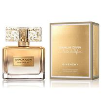 Perfume Dahlia Divin Feminino Eau de Parfum 30ml - Givenchy -