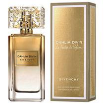 Perfume Dahlia Divin Nectar Feminino Eau de Parfum 50ml - Givenchy -