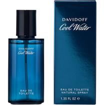 Perfume Davidoff Cool Water EDT M 125 ML - Davidorff