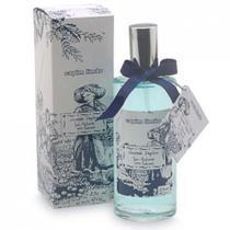 Perfume de Ambiente 230ml Lavanda Inglesa  - Capim Limão -
