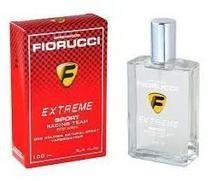 Perfume Deo Colônia Extreme Sport 100ml Fiorucci Masculino -