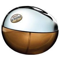 Perfume DKNY Be Delicious Men EDT M  100ML -